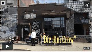 Die Jim Crow