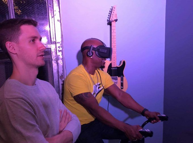 Flavorlab Presents Cutting-Edge Technology in Immersive Audio Production