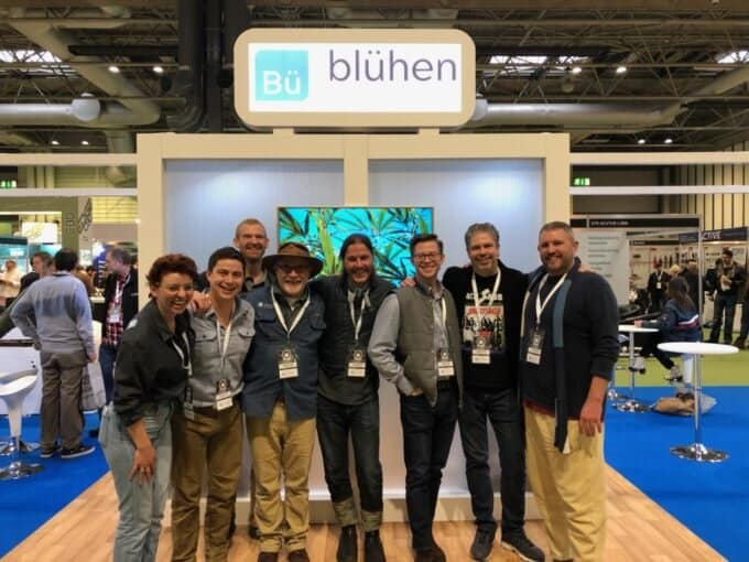 Boarding The Hemp Road Trip with Blühen Botanicals: A Life-Changing Film