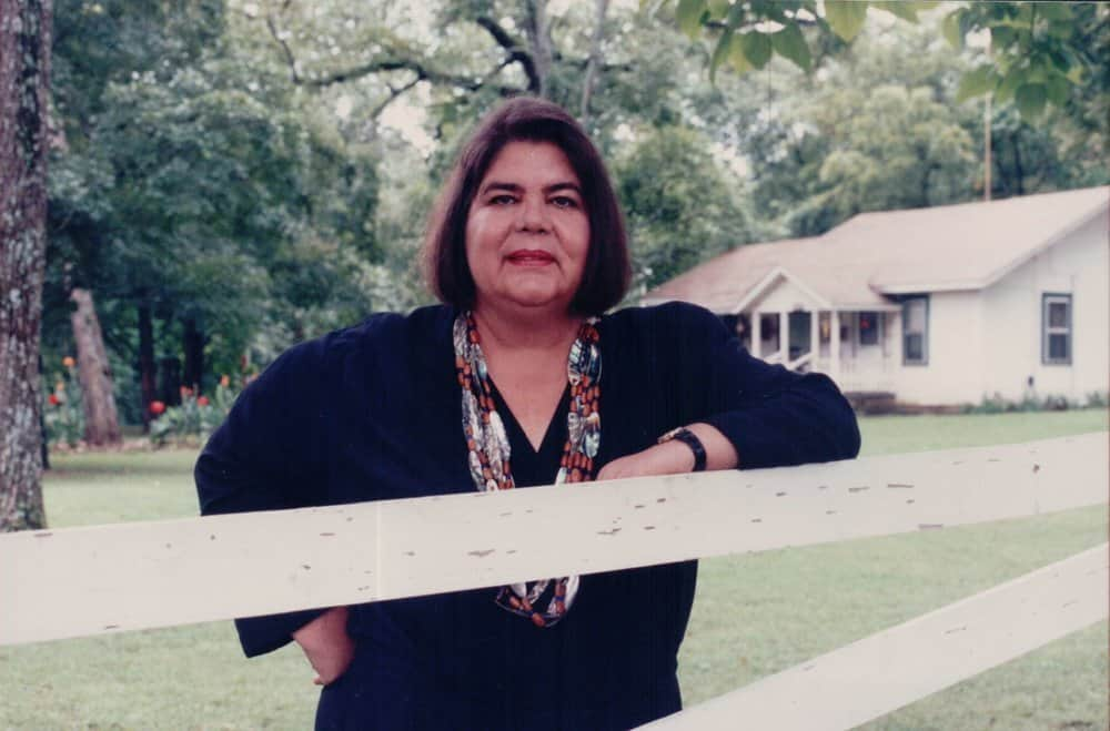Mankiller's Life Lessons: A Must-See Documentary on a Modern-Day Superhero