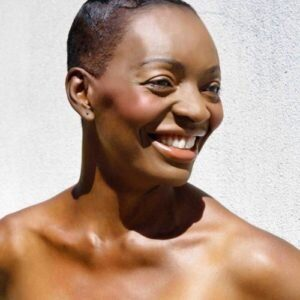 NYWIFT: NYC Indie Filmmaker Vigil Chime Wins the Academy's Nicholl Fellowship in Screenwriting