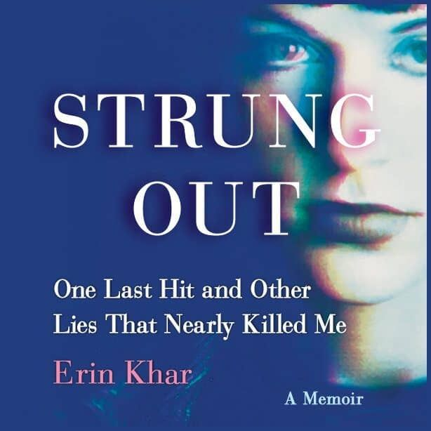 strung-out-cover-3250896