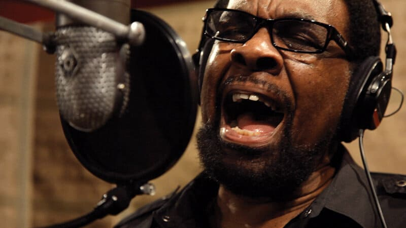 Music Doc 'Take Me to the River' Features the Legendary Memphis Sound