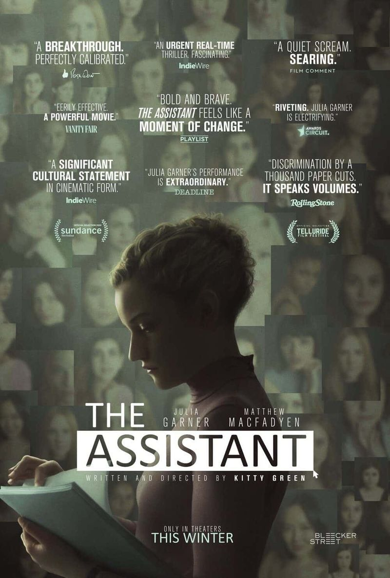 assistant-poster01-3907899