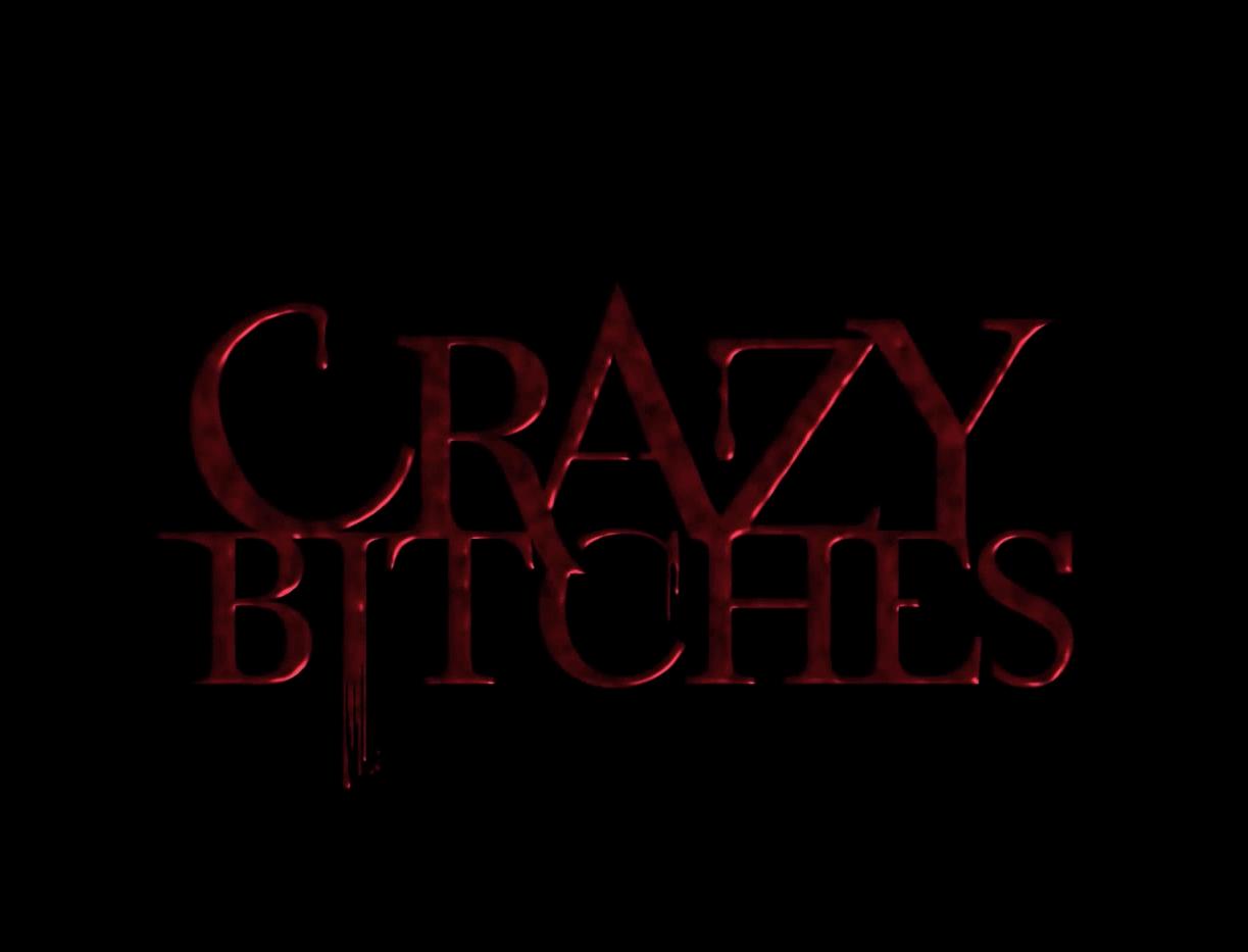 "Trivia Contest for upcoming film ""Crazy Bitches!"""