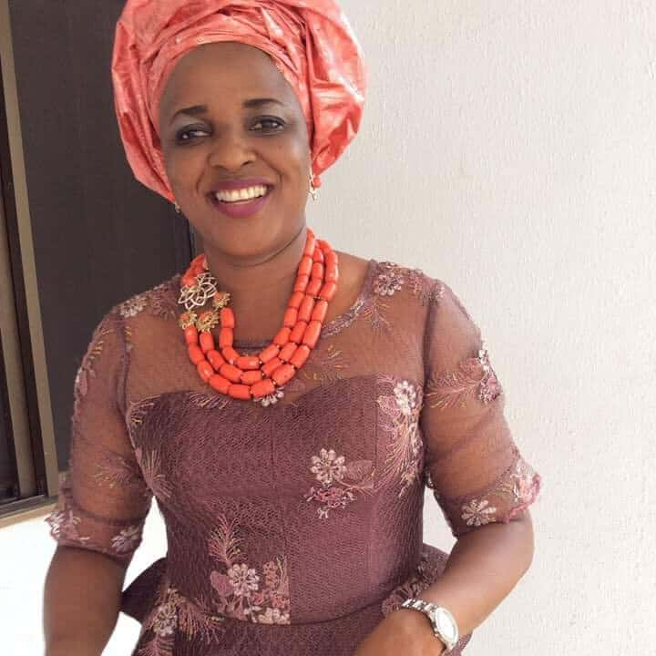 Widowhood in Africa