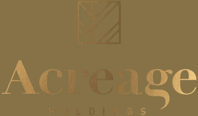Acreage Holdings