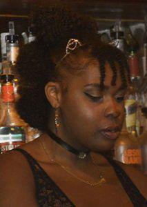 bartender-alissa-brianna-sm-213x300-6620253