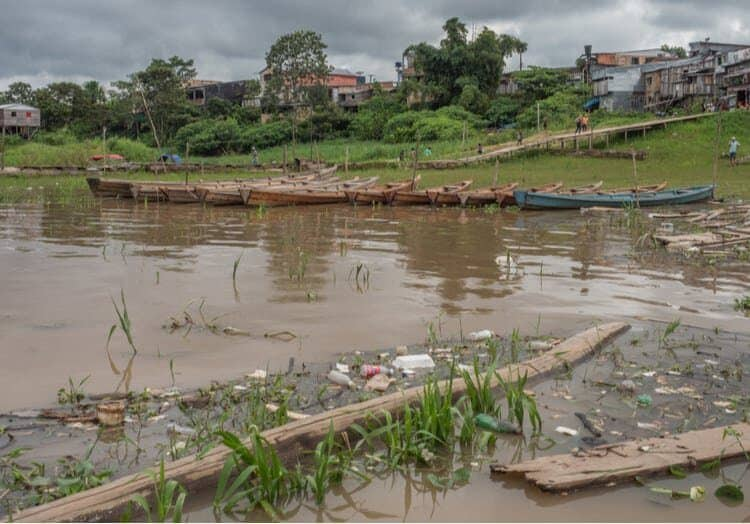 general-facts-about-the-amazon-river-5705052