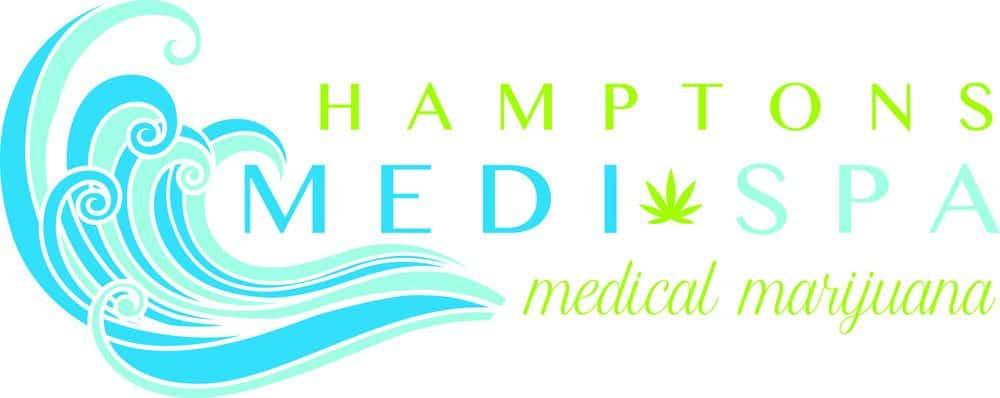 Elizabeth Cramer Ernst (C) Hamptons Medi Spa.