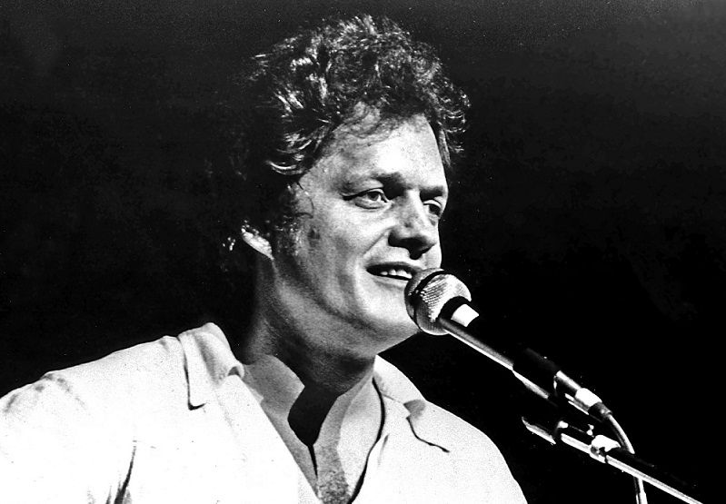 Searching for Harry Chapin's America: A 50th Anniversary Tribute