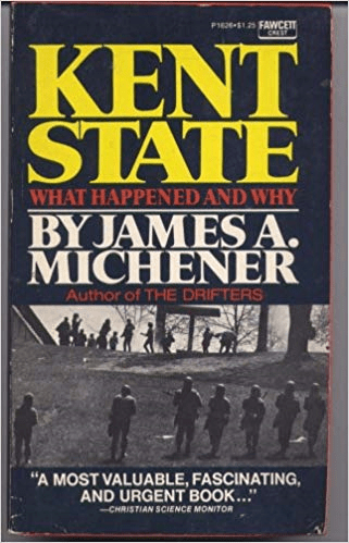 kent-state-michener-9459542