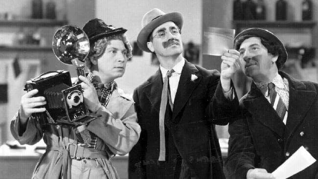 marx-brothers-the-big-store-3800471