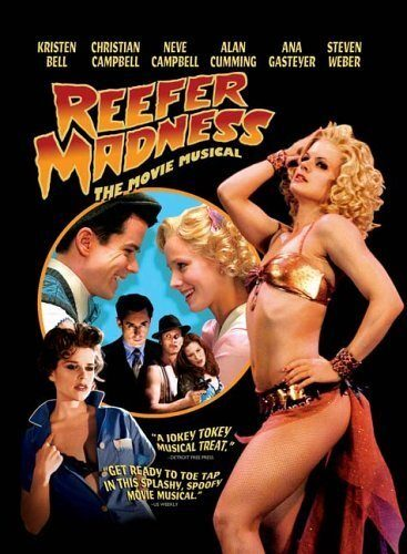 reefer-madness-movie-poster-1-3307548
