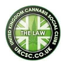 ukcsc-logo-7952784