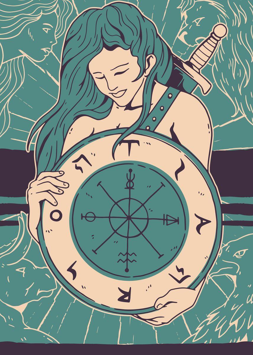 September's Tarot Draw: The Wheel of Fortune