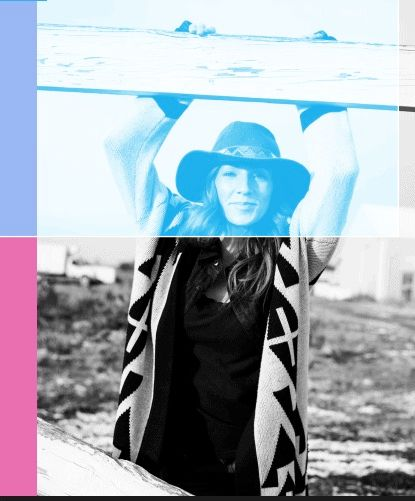 A Natural Leader: Dani Billings Drives the Hemp & CBD Revolution