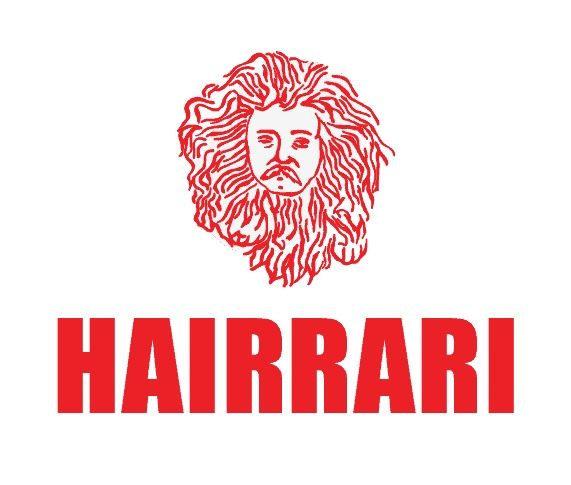 Hairrari: Where Barbershop Inclusivity is the Standard, Not a Luxury