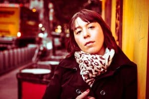 My Body, My Words: Loren Kleinman's Anthology Tackles Body Image Issues