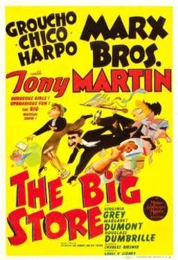 the-big-store_yellow-poster-5202961