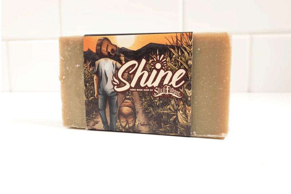 shine-bar-soap-1024x684-1147550