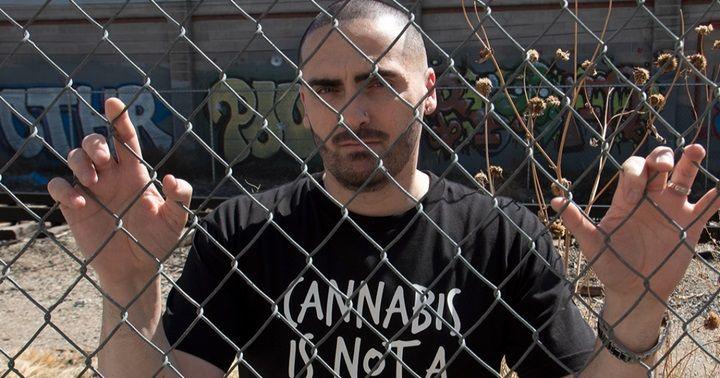 Al Harrington, Drake, Killer Mike Ask Biden to Pardon All Nonviolent Cannabis Offenders