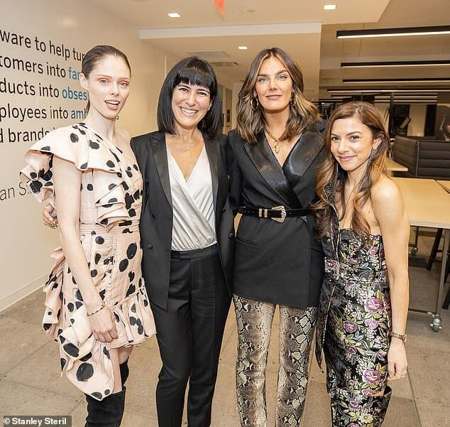 Fashinnovation Talks: FASHION Is from Influencer to Entrepreneur