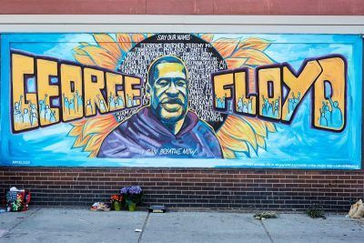 Has George Floyd's Death Permanently Changed Minneapolis?