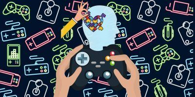 Mental Health and Video Games: What is the Connection?