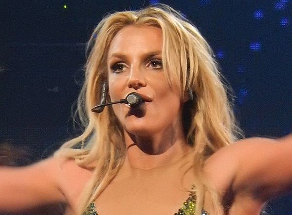 Freeing Britney From Conservatorship Could Liberate More Women