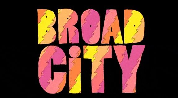 Why you should watch Broad City!