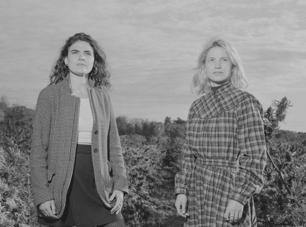 Sister Love: An Interview with Hudson Hemp and Treaty