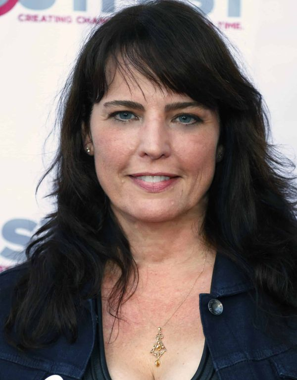 """Interview with Director Jane Clark of """"Crazy Bitches"""""""