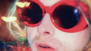 Kurt Cobain Documentary: Montage of Heck Film Review