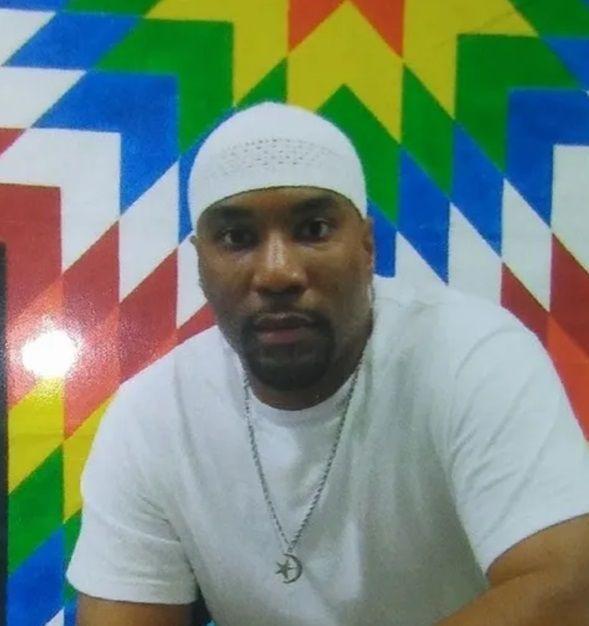 Honeysuckle's Blockage by Washington State Penitentiary Sheds Light on Phillip Alvin Jones and Prison Censorship