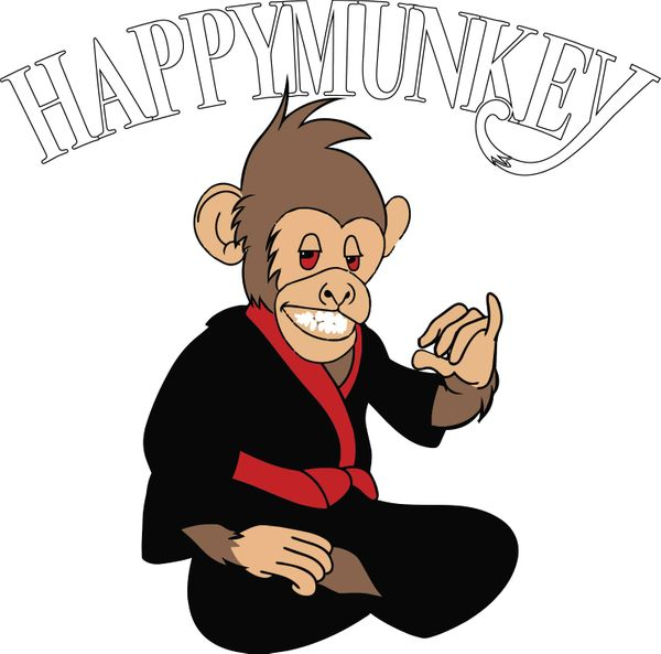 New York State of Mind: Happy Munkey and the Hero's Journey in Cannabis