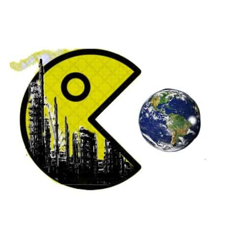 Renaissance of the Arts: An Interview with Collagist and Artists Revolution Movement Founder, retro, B