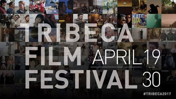 Tribeca Film Festival 2017 Celebrates Women