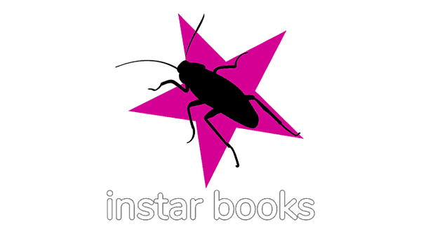The Magic Behind the Indie Press: Instar Books