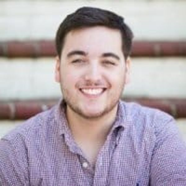 NADYA'S ENTREPRENEURIAL CORNER: Ryan Dean of DreamerMade Levels the Playing Field for Creators