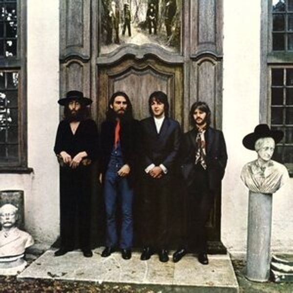 RETRO: Thanksgiving 1970