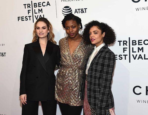 Reimagining the Kitchen Sink: Soleil Nathwani Talks Female Voices in New Cinema at Tribeca