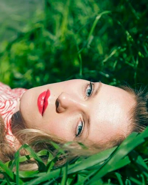 Natural Woman: The Sustainable Life of Emma Bell
