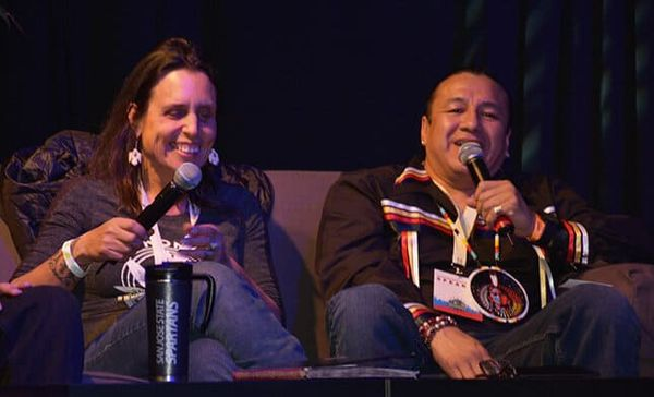 Remember Your Roots: Winona LaDuke Teaches Us to Honor the Earth With Hemp Advocacy