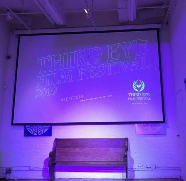 "A ""Third Eye"" for Film: The Third Eye Film Festival Returns to New York for a 2019 Kickoff Season"