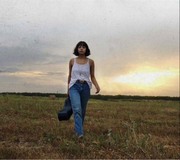 NYWIFT: Diane Paragas's Timely Immigration Story Yellow Rose Arrives in NYC