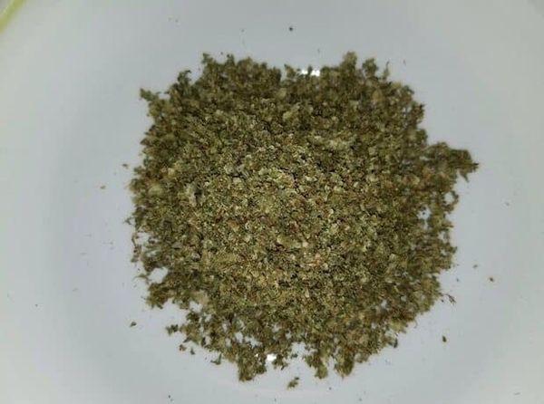 5 Best Ways to Consume Marijuana