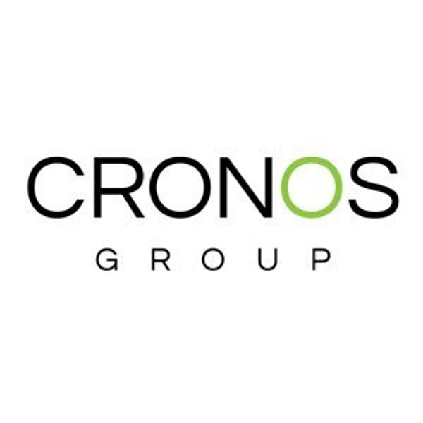 Limitless: Cronos Group CEO Michael Gorenstein on the Cannabis Industry's Stratospheric Future