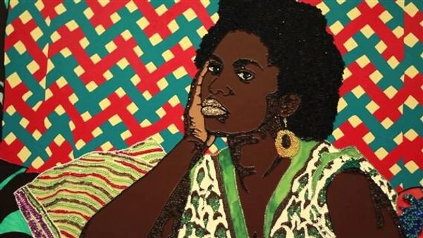 Diary of A Sad Black Girl: Queerness, Mental Health, and the Connecting Power of the Internet