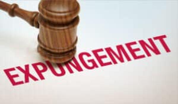 New York Decriminalization Law Decriminalizes People Too